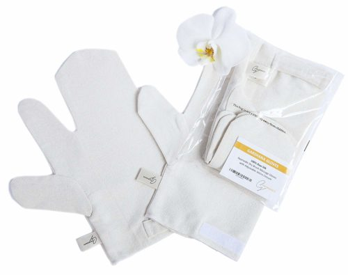 Garshana Massage Gloves